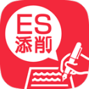 ES添削カメラ by DODA新卒エージェント