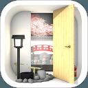 Escape Game: Hakone