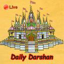 Daily Darshan - Swaminarayan