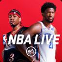 NBA LIVE Mobile 劲爆美国职篮