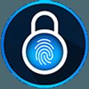Hi-Tech App Lock