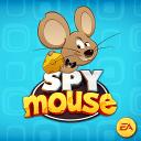 间谍鼠HD