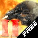 坦克防御2