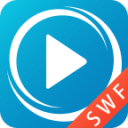 Webgenie SWF & Flash Player