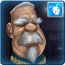 空间站防御