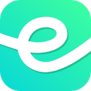 eventevent - Post your own event & ticket