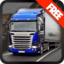 Truck Simulator Scania 2015