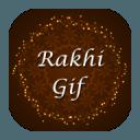Rakshabandhan GIF Collection - Rakhi GIF
