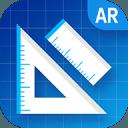AR视野技术向app