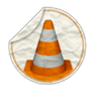 Free VLC Player Shortcuts
