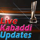 Kabaddi Live Updates
