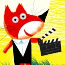 Fox & Sheep电影工作室 - 创作你自己的故事