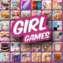 Frippa Games for Girls