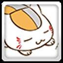 E主题:猫咪先生--斑