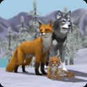 野生动物:动物模拟Online 3D
