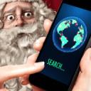 圣诞老人雷达 - 圣诞老人在哪里?