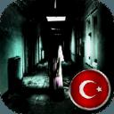 Horror Hospital Turkish