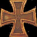 第一次世界大戰:西方戰線