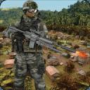 IGI突擊隊叢林戰爭戰爭