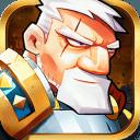 布陣英雄下載_布陣英雄安卓版下載_布陣英雄 0.7.0手機版免費下載- 亞博App應用