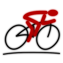 Velox自行车速度路程计算V1.1.6(Android1.5+)