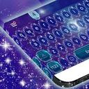 Galaxy Keypad Theme For Redraw