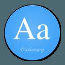英语词典:E