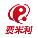 中国五金超市