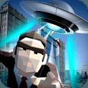 UFO大作战