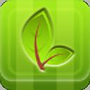 中国农产品平台