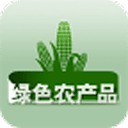 中国绿色农产品平台