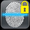 隐藏或加密文件