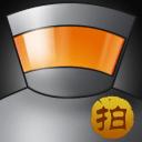 Up主必备的app(-.-)