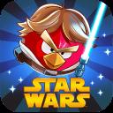 愤怒的小鸟:星球大战 Angry Birds Star Wars市场版