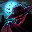 超度亡魂2:怪物猎人