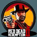 Rockstar Games系列作品