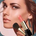 Beauty Makeup Selfie Cam