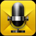 短信听听 通訊 App LOGO-硬是要APP