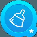 AVG Cleaner Xperia™ 版