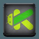 Kotlin - Android Tutorial