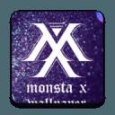 Monsta X Wallpaper KPOP