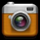 相机Camera