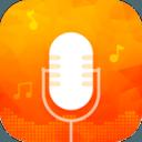 歡歌KTV-K歌達人的唱歌交友軟體