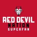 Red Devil Nation
