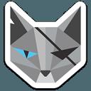 猫咪种子下载CatTorrent