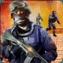 Counter Terrorist Strike 3D