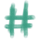 Top Tags for Instagram Likes