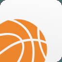 Basketball NBA Live Games