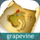 Grapevine Treasure Hunt
