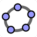 数学app